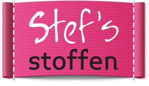 logo stefsstoffen.com