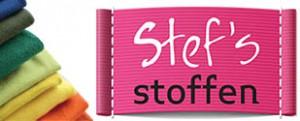logo-stefsstoffen-com