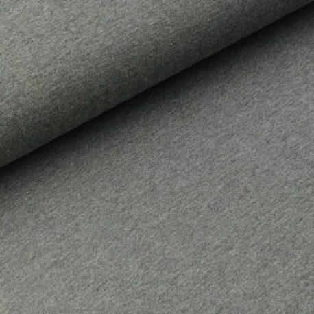 donker grijsmelange