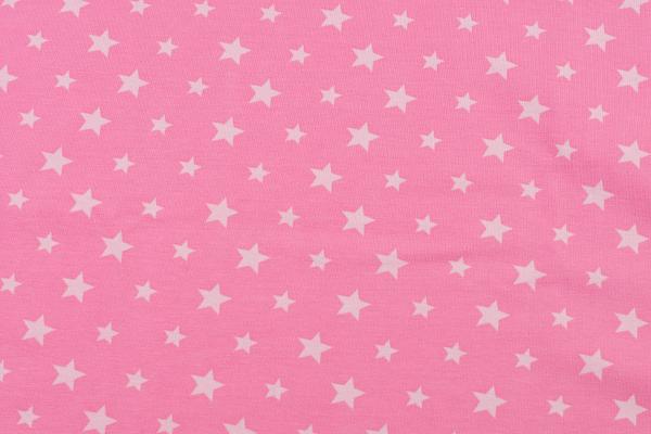 Rozesterlicht