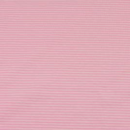 baby roze streep