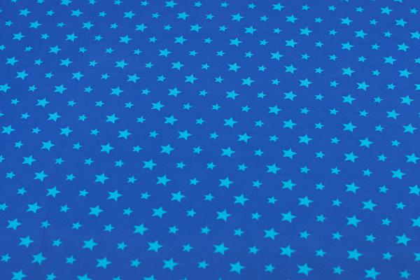 blauwester
