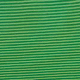 groene streep