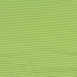 licht groene streep