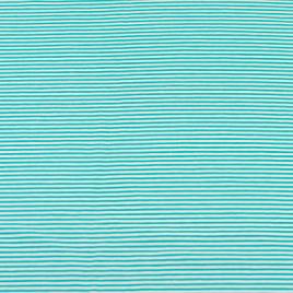 mint streep