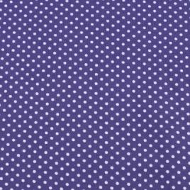 paarse stip klein