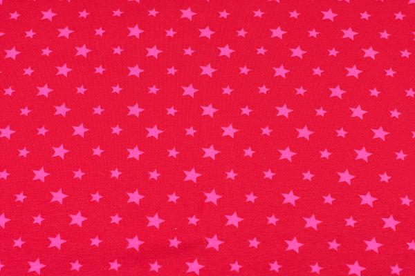 roodrozester