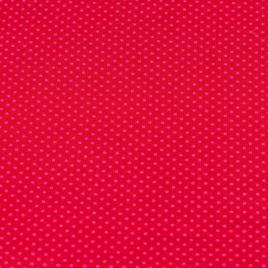 rood roze stip klein