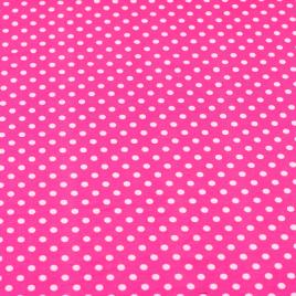 hard roze stip groot