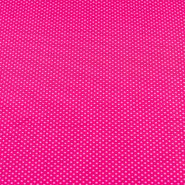 roze stip klein