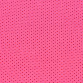 roze rood kleine stip