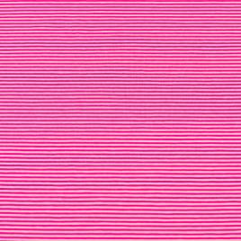 streep roze