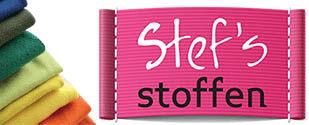 Stef's Stoffen