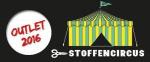 """""""Stef's Stoffen"""" treft u ook op 'Stoffen Circus'"""
