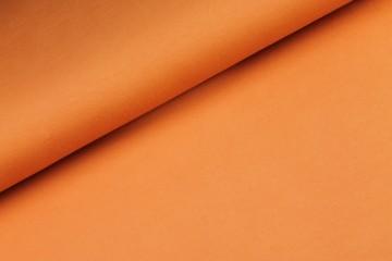 tricot-abrikoos
