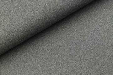 tricot-donker-antraciet-melange