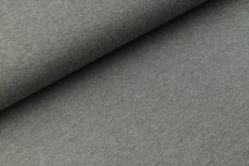 tricot-donker-grijs-melange