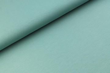 tricot-donker-oud-groen