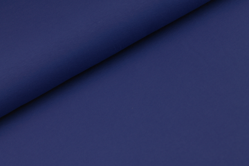 Katoen tricot new kobalt