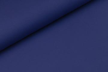 tricot-new-kobalt
