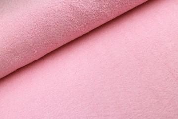 badstof-pink