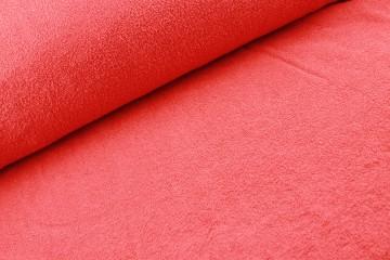 badstof-rood