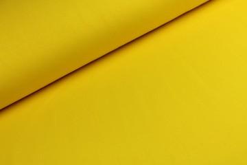 Jogging geel