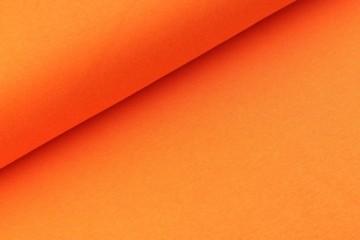 Jogging licht oranje