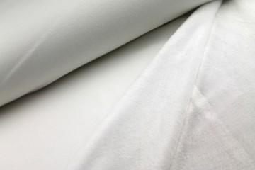 napoli-jogging-43-white