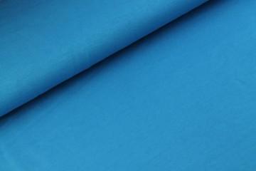napoli-jogging-turquoise-28