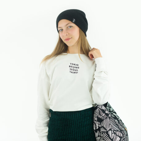 French-Terry-Off-White-SYAS-14b
